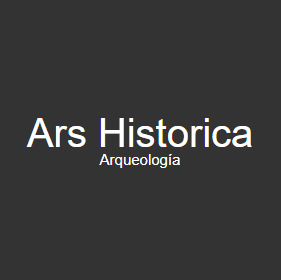 Ars Historica Archaeology
