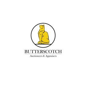 Butterscotch Auction