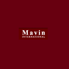 Mavin International Pte Ltd