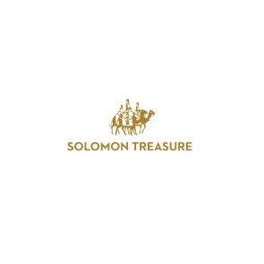 Solomon Treasure