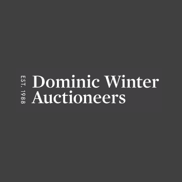 Dominic Winter Auctioneers