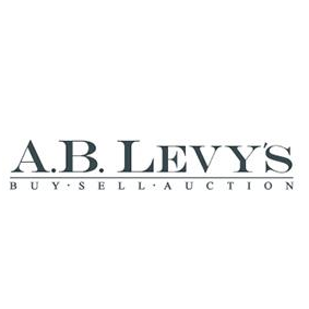 A.B. Levy's