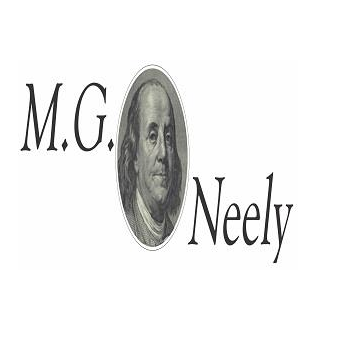 MG Neely Auction