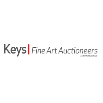Keys Fine Art Auctioneers