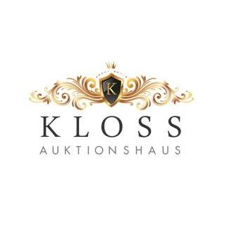 Auktionshaus Kloss