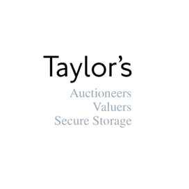 Taylor's Auction Rooms