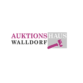 Auktionshaus Walldorf