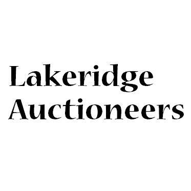 Lakeridge Auctioneers Inc.