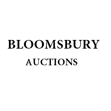 Bloomsbury Auction