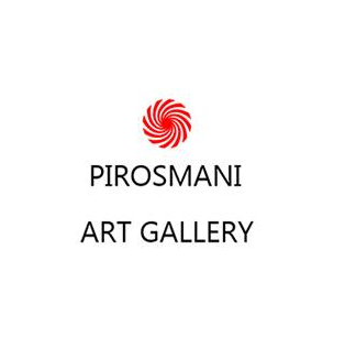 Pirosmani Art Galerie