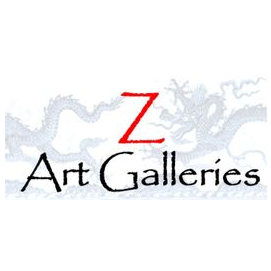 Z Art Galleries