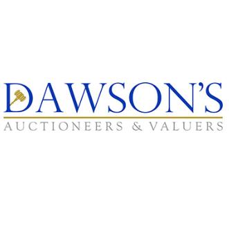 Dawson's Auctioneers