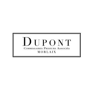 Dupont & Associés