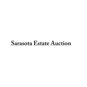 Sarasota Estate Auction