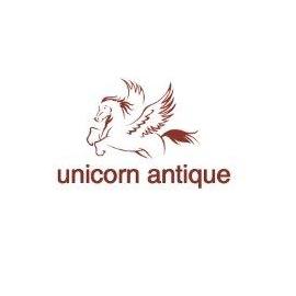Unicorn Antique