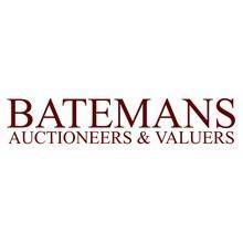 Batemans