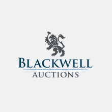Blackwell Auctions LLC