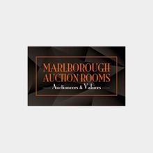 Marlborough Auction Rooms Ltd