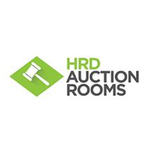 HRD Auction Rooms Ltd