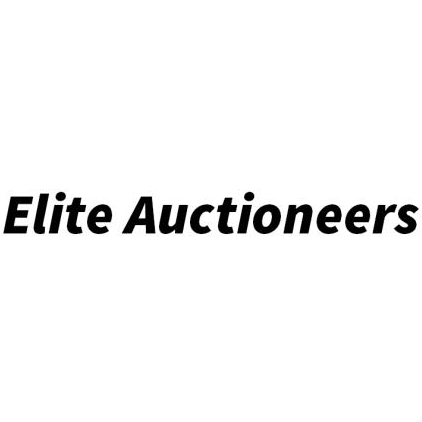 Elite Auctioneers, LLC