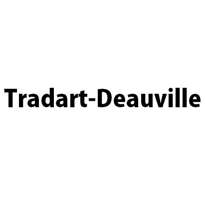 Tradart-Deauville
