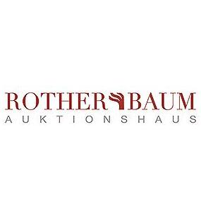 Auktionshaus Rotherbaum OHG
