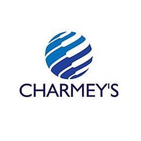 Charmey's