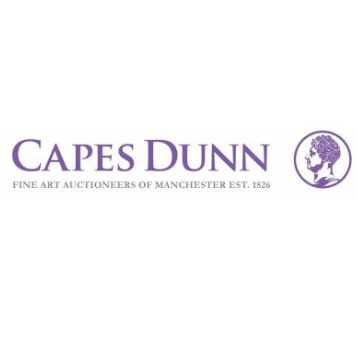 Capes Dunn
