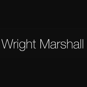 Wright Marshall Ltd