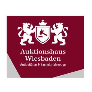 Kunst- und Auktionshaus Wiesbaden