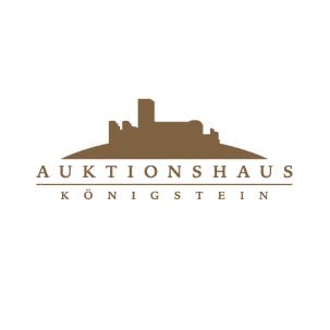 Auktionshaus Königstein