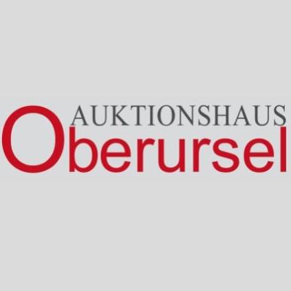 Auktionshaus Oberursel