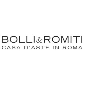 Bolli & Romiti