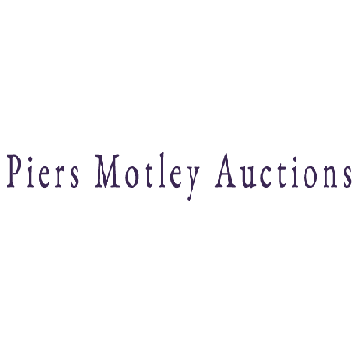 Piers Motley Auctions