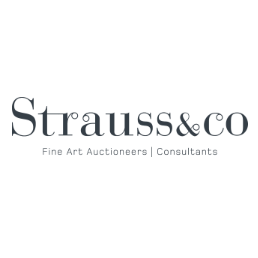 Strauss & Co - Cape Town