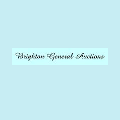 Brighton General Auctions
