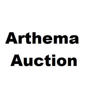 Arthema Auction