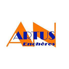 Artus Enchères