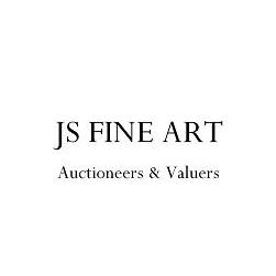 JS Fine Art Auctioneers & Valuers