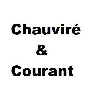 Chauviré & Courant