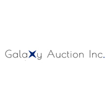 Galaxy Auction Inc.