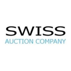 Swiss Auction Company