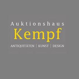 Auktionshaus Kempf