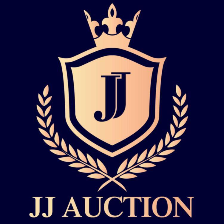 JJ Auction Inc.