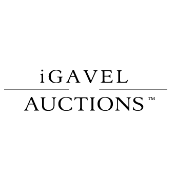 iGavel Auctions