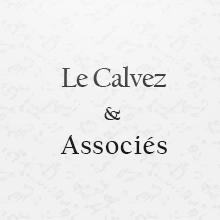 Le Calvez & Associés