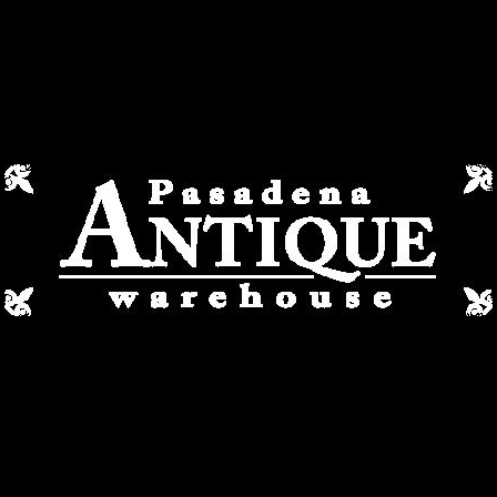 Pasadena Antique Warehouse