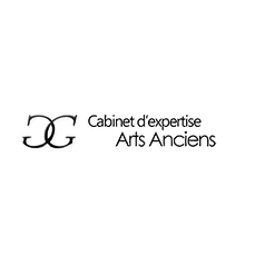 Cabinet d'expertise Arts Anciens