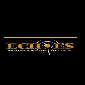 Echoes Antiques & Auction Gallery