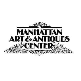 Manhattan Art & Antiques Center